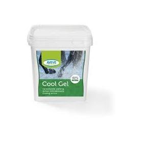 Cool Gel (Jahutav Geel) 2kg