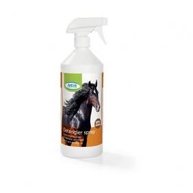 Detangler Spray (Laka Balsam) 1L