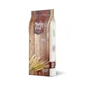 Alfalfa (Lutserni graanul) 18 kg