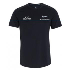 Nike Meeste T-Särk (M-suurus)