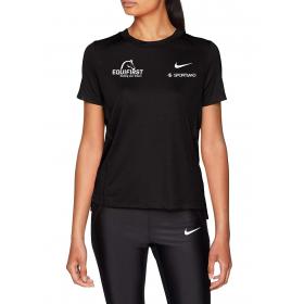 Nike Naiste T-Särk