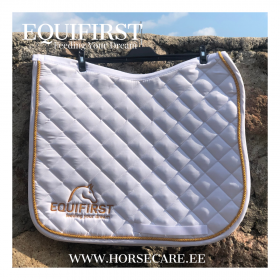 Equifirst® Valtrap Dressage