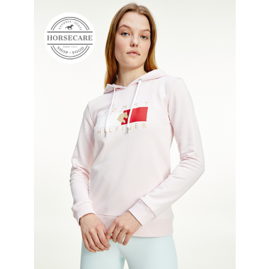 HOODIE TH EQUESTRIAN STATEMENT LIGHT PINK5.png