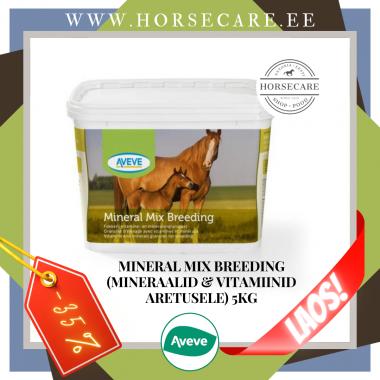 MineralMixbreeding.png