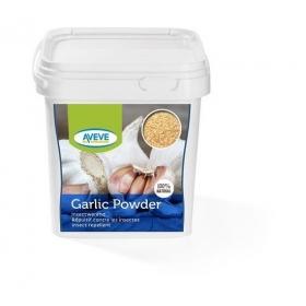 Garlic Powder (küüslaugu pulber) 1kg