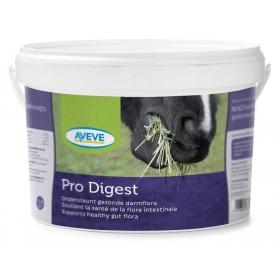 Pro Digest (Lisand seedimisele) 1,5 kg