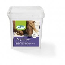Psyllium (Psüllium) 1kg