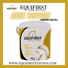 Joint Support (Lisand Liigestele) 3kg