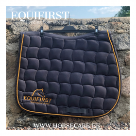 Equifirst® Valtrap Showjumping