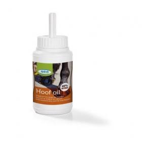 Hoof Oil (Kabjaõli) 500ml