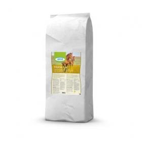 AVEVE Horse Lac (Piimaasendaja) (10kg)