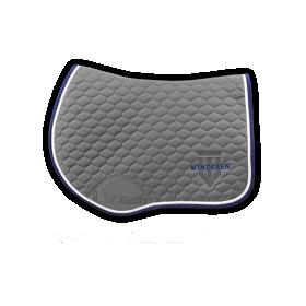 WINDEREN HÜPPEVALTRAP NanoSilver Line