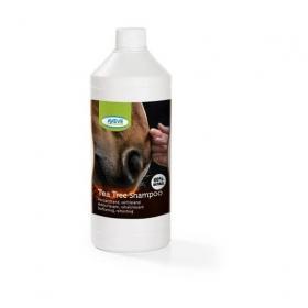 Tea Tree Shampoo (Rohelise Tee šampoon) 1000 ml